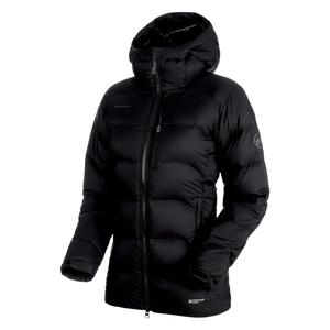 MAMMUT(マムート) Xeron IN Hooded Jacket Women's 1013-00710
