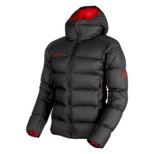 MAMMUT(マムート) Meron IN Hooded Jacket AF Men's 1013-00740 メンズダウン・化繊ジャケット