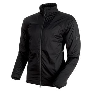 MAMMUT(マムート) Rime IN Hybrid Flex Jacket Women's 1013-00530