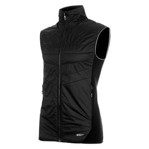 MAMMUT(マムート) Aenergy IN Vest Men's 1013-00290 メンズ速乾性ノースリーブシャツ