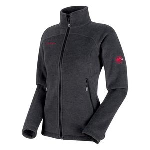 MAMMUT(マムート) Innominata Advanced ML Jacket Women's 1010-21791 レディースフリースジャケット