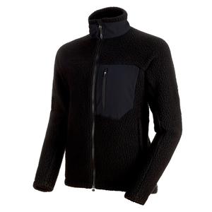 MAMMUT(マムート) MIRACLES Jacket Men's 1014-00120 メンズフリースジャケット