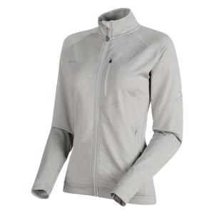 MAMMUT(マムート) EXCURSION Jacket Women's 1014-00550