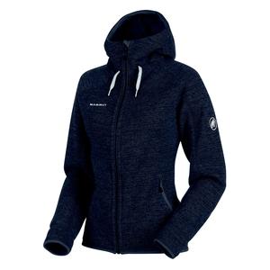 MAMMUT(マムート) Arctic ML Hooded Jacket Women's 1014-15703 レディースフリースジャケット