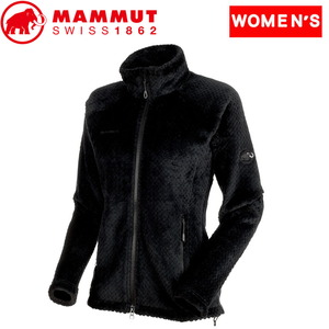 MAMMUT(マムート) GOBLIN ML Jacket Women's 1014-19562