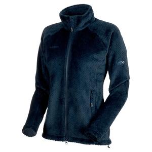 MAMMUT(マムート) GOBLIN ML Jacket Women's 1014-19562