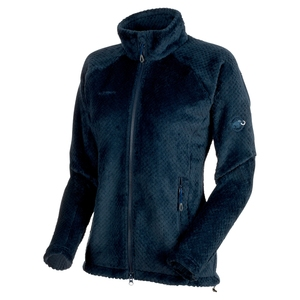 MAMMUT(マムート) GOBLIN ML Jacket Women's 1014-19562 レディースフリースジャケット