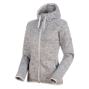 MAMMUT(マムート) Chamuera ML Hooded Jacket Women's 1014-24971