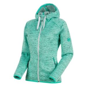 MAMMUT(マムート) Chamuera ML Hooded Jacket Women's 1014-24971
