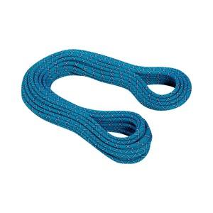 MAMMUT(マムート) 9.5 Infinity Protect 2010-02701 ロープ・ザイル