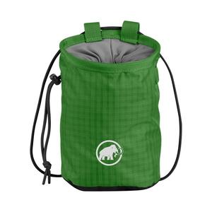 MAMMUT(マムート) Basic Chalk Bag 2290-00372 チョークバッグ