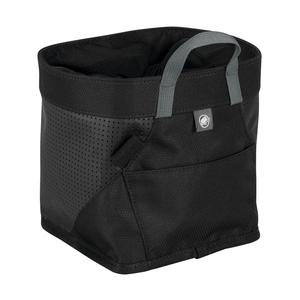 MAMMUT(マムート) Stitch Boulder Chalk Bag 2290-00910