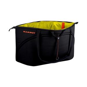 【送料無料】MAMMUT(マムート) Magic Rope Bag ワンサイズ black 2290-00990
