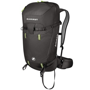 MAMMUT(マムート) Light Removable Airbag 3.0 2610-01500