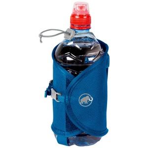 MAMMUT(マムート) Add-on bottle holder 2530-00100 ウエスト・ボトルポーチ