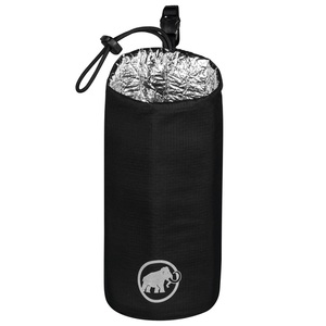 MAMMUT(マムート) Add-on bottle holder insulated 2530-00150