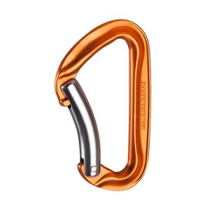 MAMMUT(マムート) Wall Key Lock ワンサイズ orange 2210-01700