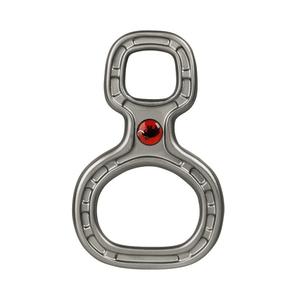 MAMMUT(マムート) Bionic 8 ワンサイズ grey 2210-01800