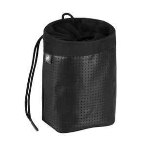 MAMMUT(マムート) Stitch Chalk Bag 2290-00900 チョークバッグ