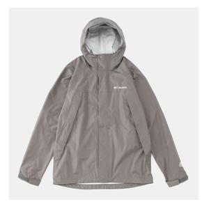 【送料無料】Columbia(コロンビア) Wabash Jacket(ワバシュ ジャケット) Men's L 032(CHARCOAL HEATHER) PM5550