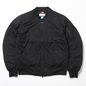 【送料無料】Columbia(コロンビア) Santiago Valley Jacket(サンティアゴ ヴァレイ ジャケット) Men's L 010(BLACK) PM5625