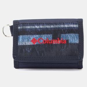 Columbia(コロンビア) Niobe Wallet(ナイオベ ウォレット) PU2064 ワレット