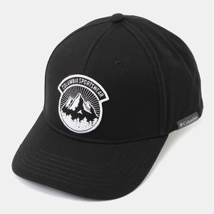 Columbia(コロンビア) White Rock Cap(ホワイト ロック キャップ) PU5386 キャップ(メンズ&男女兼用)