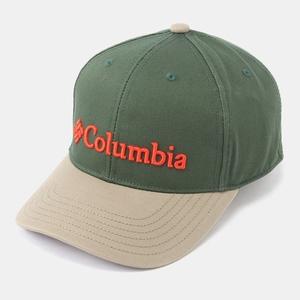 Columbia(コロンビア) Monadnock PeakJr. Cap(モナドノック ピーク ジュニアキャップ) PU5403