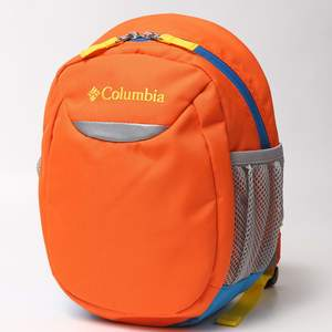 Columbia(コロンビア) Great Brook 6L Backpack(グレート ブルック 6L バックパック) PU8251 バックパック(ジュニア・キッズ)