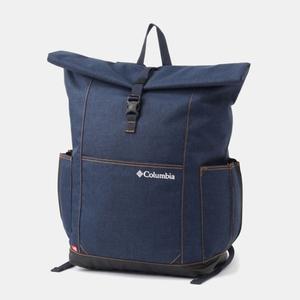 Columbia(コロンビア) Ellis Brook Outdry Backpack(エリス ブルック アウトドライ バックパック PU8271 20~29L