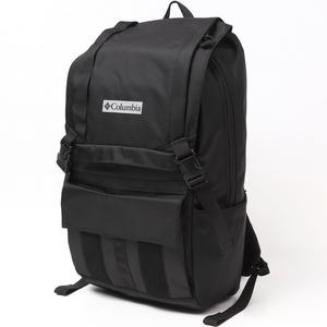 Columbia(コロンビア) Atna Dash 30L Backpack(アト ナダッシュ 30L バックパック) PU8283