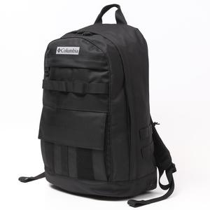 Columbia(コロンビア) Atna Dash 27L Backpack(アト ナダッシュ 27L バックパック) PU8285 20~29L