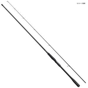 シマノ(SHIMANO) エクスセンス ∞(インフィニティ) S1000M/RF 38816 8フィート以上
