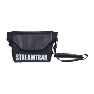 STREAM TRAIL(ストリームトレイル) BREAM(ブリーム)