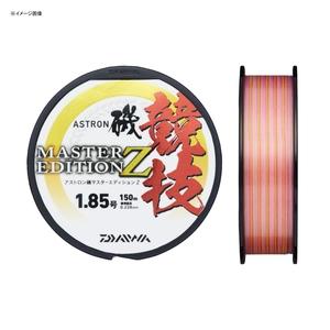 ダイワ(Daiwa) アストロン磯 マスターエディション Z 140m 07300069