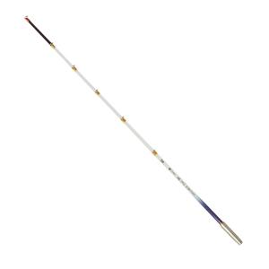 ダイワ(Daiwa) クリスティア ワカサギ HG Type-C 27.5M 07765024