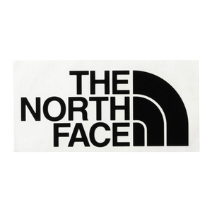 THE NORTH FACE(ザ・ノースフェイス) TNF CUTTING STICKE K NN88106