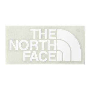THE NORTH FACE(ザ・ノースフェイス) TNF CUTTING STICKE W NN88106