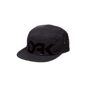 OAKLEY(オークリー) MARK II 5 PANEL HAT 911964-02E