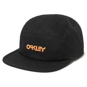 OAKLEY(オークリー) 5 PANEL COTTON HAT 912014-02E 帽子&紫外線対策グッズ