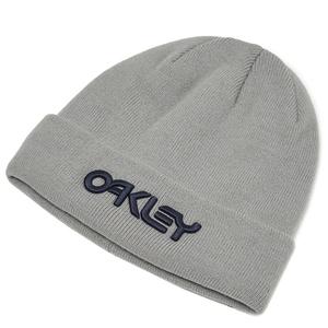 OAKLEY(オークリー) BEANIE B1B LOGO 912013-22Y 防寒ニット&防寒アイテム