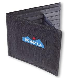 KAVU(カブー) Yukon Wallet 19810045001000