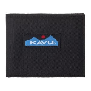 KAVU(カブー) Roamer 19810472001000