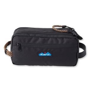 KAVU(カブー) Grizzly Kit 19810474001000
