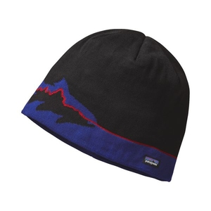 パタゴニア(patagonia) Beanie Hat(ビーニー ハット) 28860