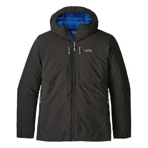 パタゴニア(patagonia) M's Tough Puff Hoody(メンズ タフ パフ フーディ) 81761 メンズダウン・化繊ジャケット