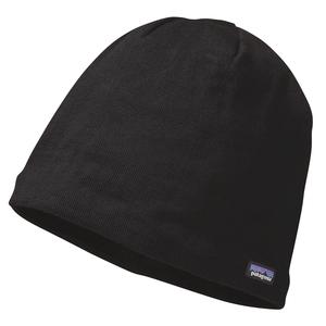 パタゴニア(patagonia) 【21秋冬】Beanie Hat(ビーニー ハット) 28860
