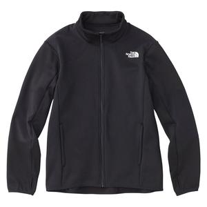 THE NORTH FACE(ザ・ノースフェイス) VERSA ACTIVE JACKET(バーサ アクティブ ジャケット) Men's NL71870 メンズフリースジャケット