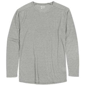 Foxfire(フォックスファイヤー) サーモコアミッドクルー 5115669 アンダーシャツ