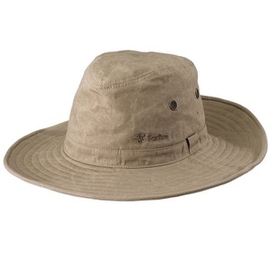 Foxfire(フォックスファイヤー) フライマンズハット 5422881 帽子&紫外線対策グッズ